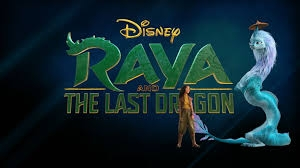 Raya and the Last Dragon: Is it Worth the Purchase?