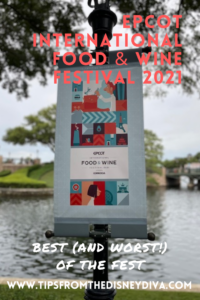 Best of the Fest 2021